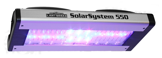Top 10 Best Led Grow Lights Reviews 2018 Top Rated For