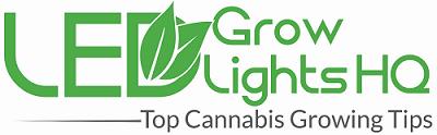 LED Grow Lights HQ