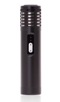 Best Portable Vaporizers for Weed 2019 - Reviews & Buyer's Guide