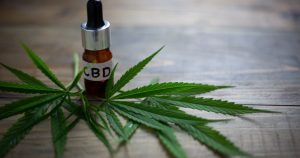 CBD for improved health and life